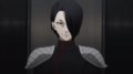 Furuta's Director outfit in the anime