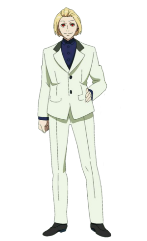 Naki anime design front view.png