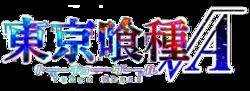 Logo di Root A.png