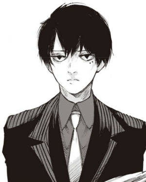 Urie2.png