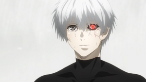White Haired Kaneki RE S2.png