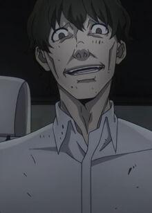 Karao anime.jpg