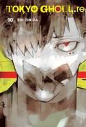 Re Vol 10 English