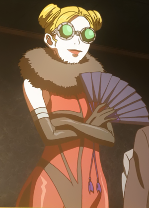 Maiko.png