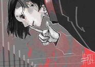 Illustration.episode.re04