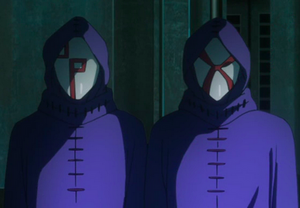 Bin brothers anime.png