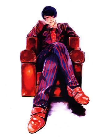 Tsukiyama Cover Vol 4.png