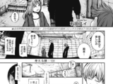 Re: Chapter 131