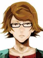 Nishiki profile
