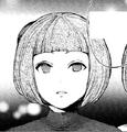 Kurona at fifteen