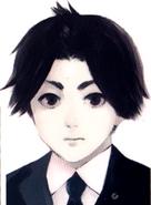 Takizawa profile