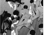 Re: Chapter 26