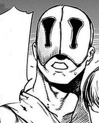 Kado Mask.png
