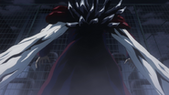 Yoshimura Kakuja Anime