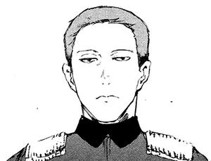 Hirako manga.png