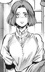Kanae's mother Emma (Flashback).jpg