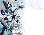 TG re anime tv visual 4