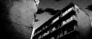 Aogiri Hideout 8 building