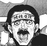 Hisashi Ogura re
