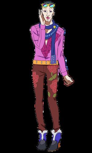 Nico anime.png