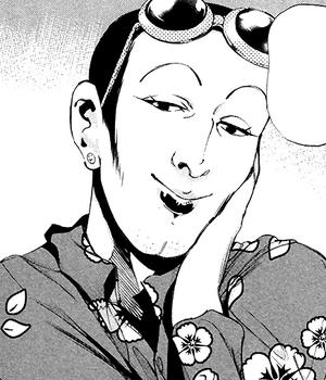 Nico manga.png