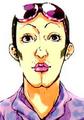 Nico profilo vol 7