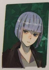 Rikai Souzu profile.jpg