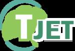 TJET Committee