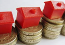 Residence Tax