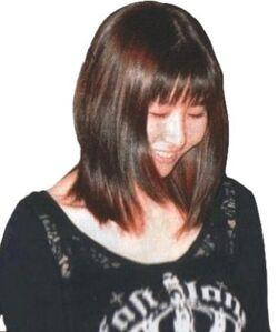Mia Ikumi.jpg