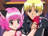Ef83cb15196ac639ad5b265be3d608fb--tokyo-mew-mew-manga-anime