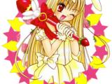 Berry Shirayuki