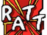Rivals (TXR3)
