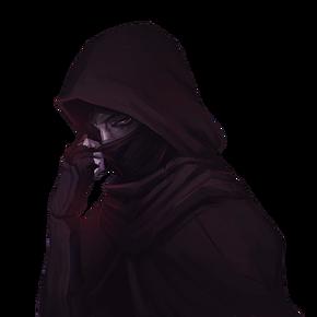 Assassin-cutout-512.png