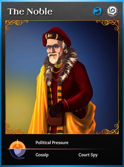 Portraitcard bluedragon noble.png
