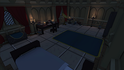 Observer's Room.png