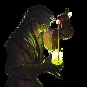 Alchemist-cutout-512.png