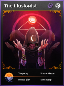 Portraitcard unseen illusionist.png