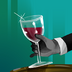 Serve Wine.png