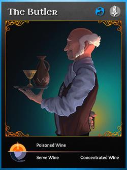 Portraitcard bluedragon butler.png