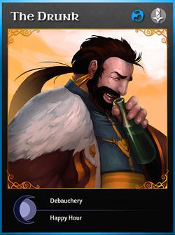Portraitcard bluedragon drunk.png