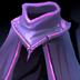 Sorcerer - Mage Armor.png