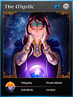 Portraitcard bluedragon mystic.png