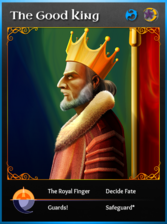 Portraitcard bluedragon goodking.png