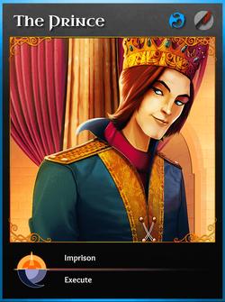 Portraitcard bluedragon prince.png