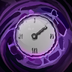 Time Snatch.png