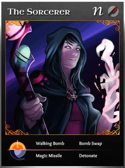 Portraitcard neutral sorcerer.png
