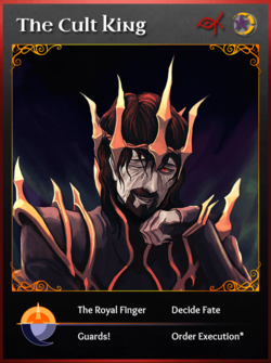 Portraitcard cult cultking.png