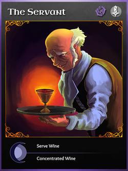 Portraitcard unseen servant.png