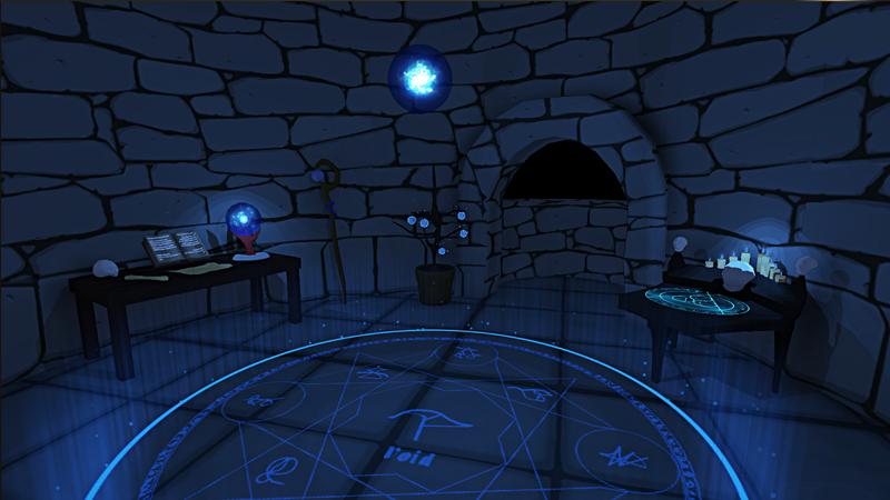 Court Wizard's Room.png